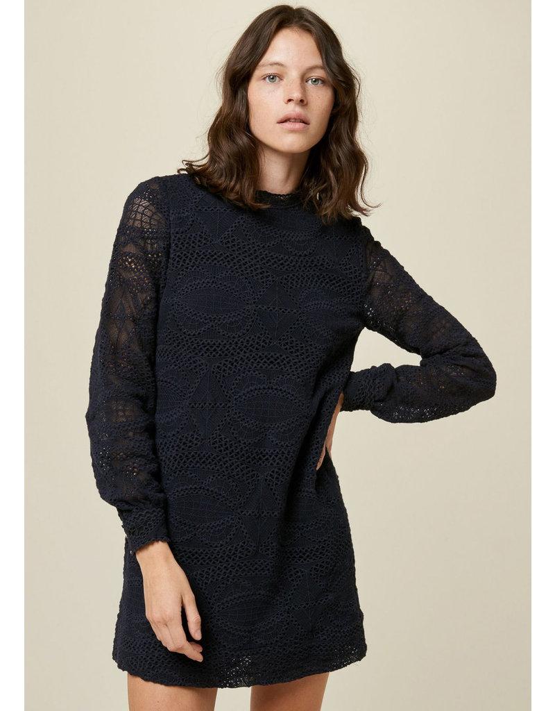 Sessun Lucy dress