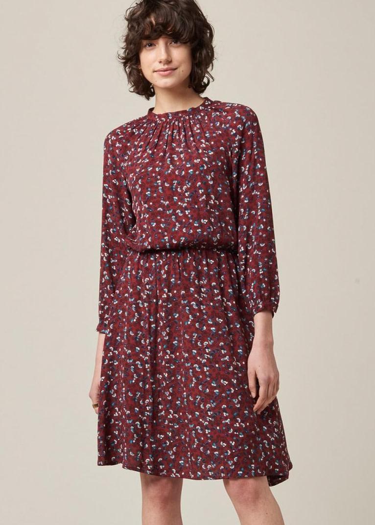 Sessun Moon dress