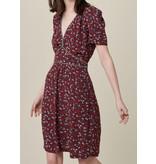 Sessun Jimama dress
