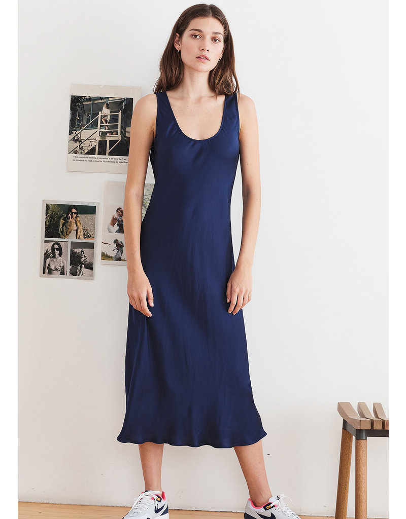 VELVET Ursula dress