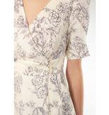 The Korner 20128096 dress