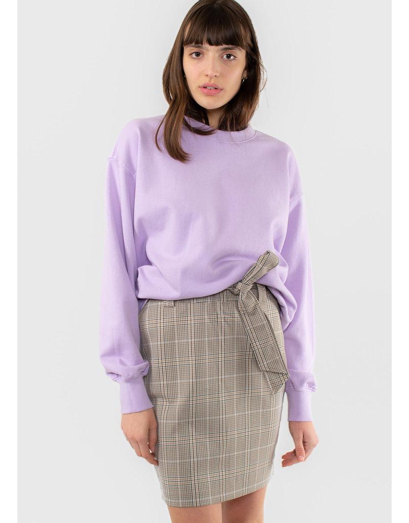ICHI Kacy skirt