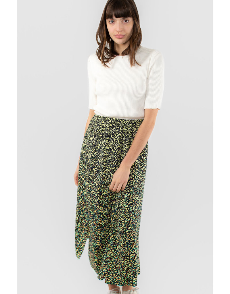 ARMED ANGELS KATINKAA OFFSPRUNG SKIRTS WOVEN
