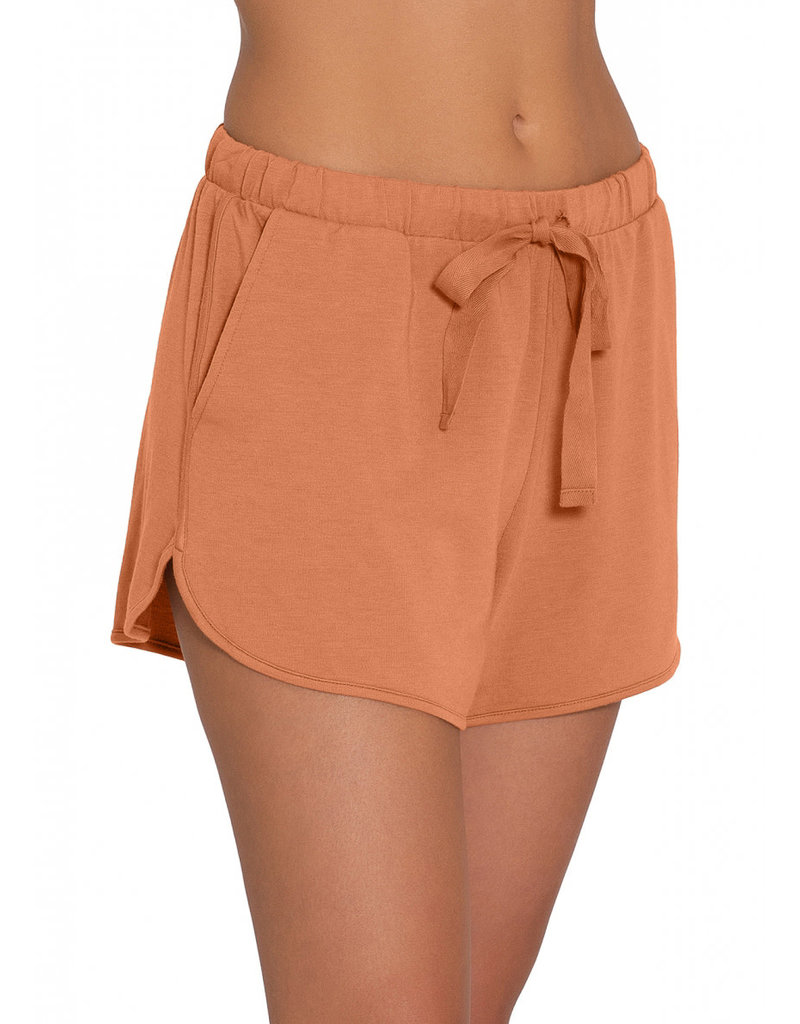 EBERJEY Blair Boardwalk short