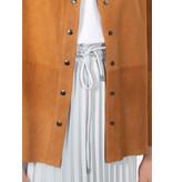 KAREN BY SIMONSEN Sunny blouse