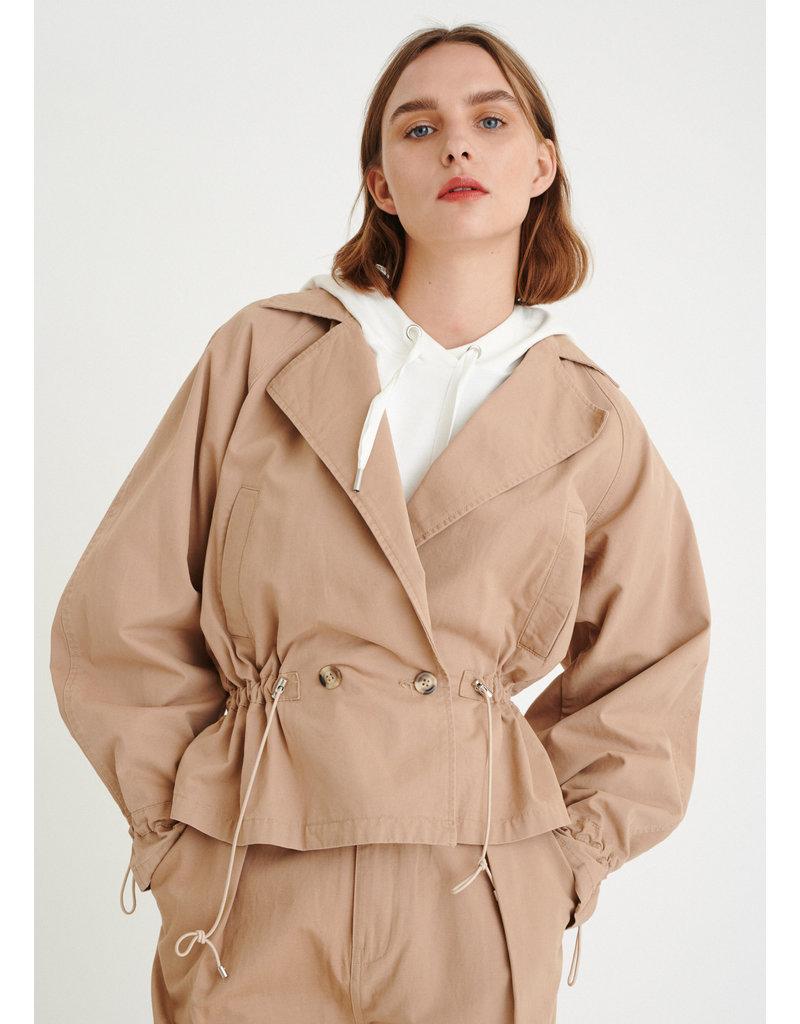 IN WEAR Nonal jacket