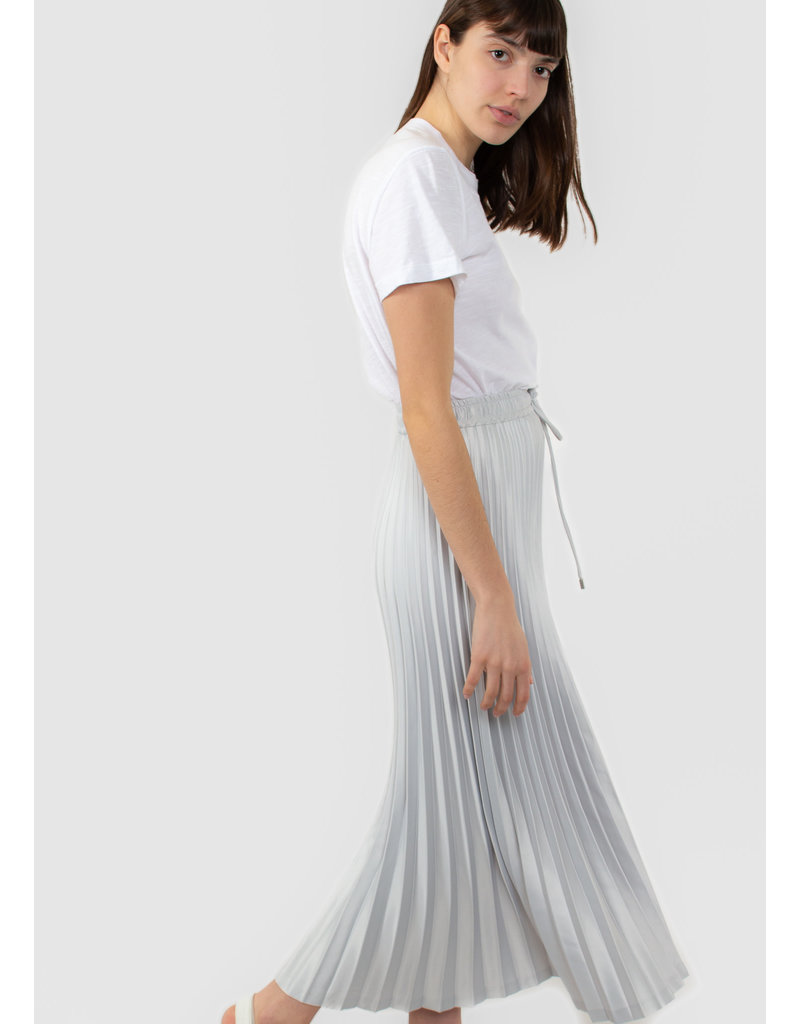 InWear Kasyal skirt
