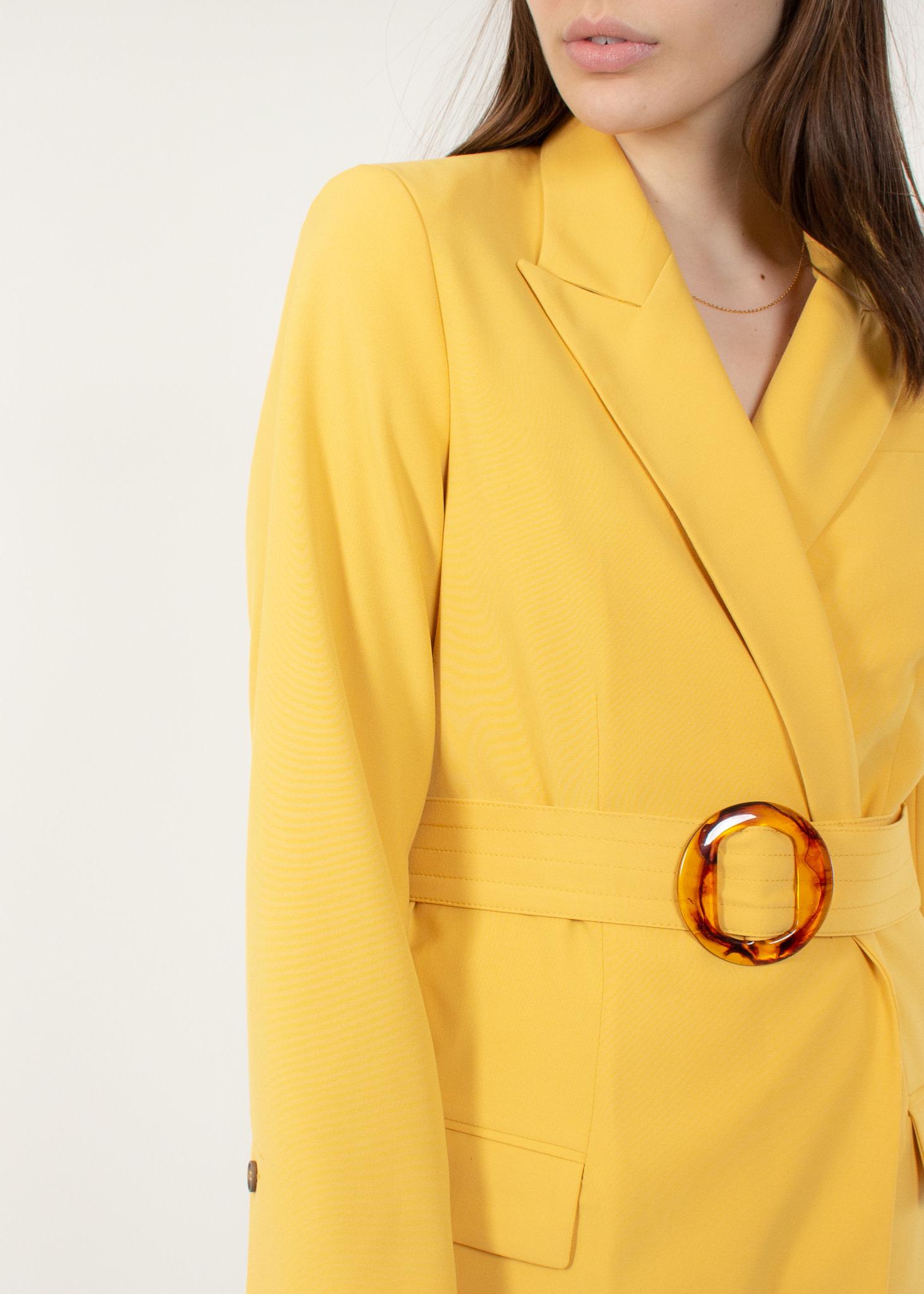 KAREN BY SIMONSEN Melbourne blazer