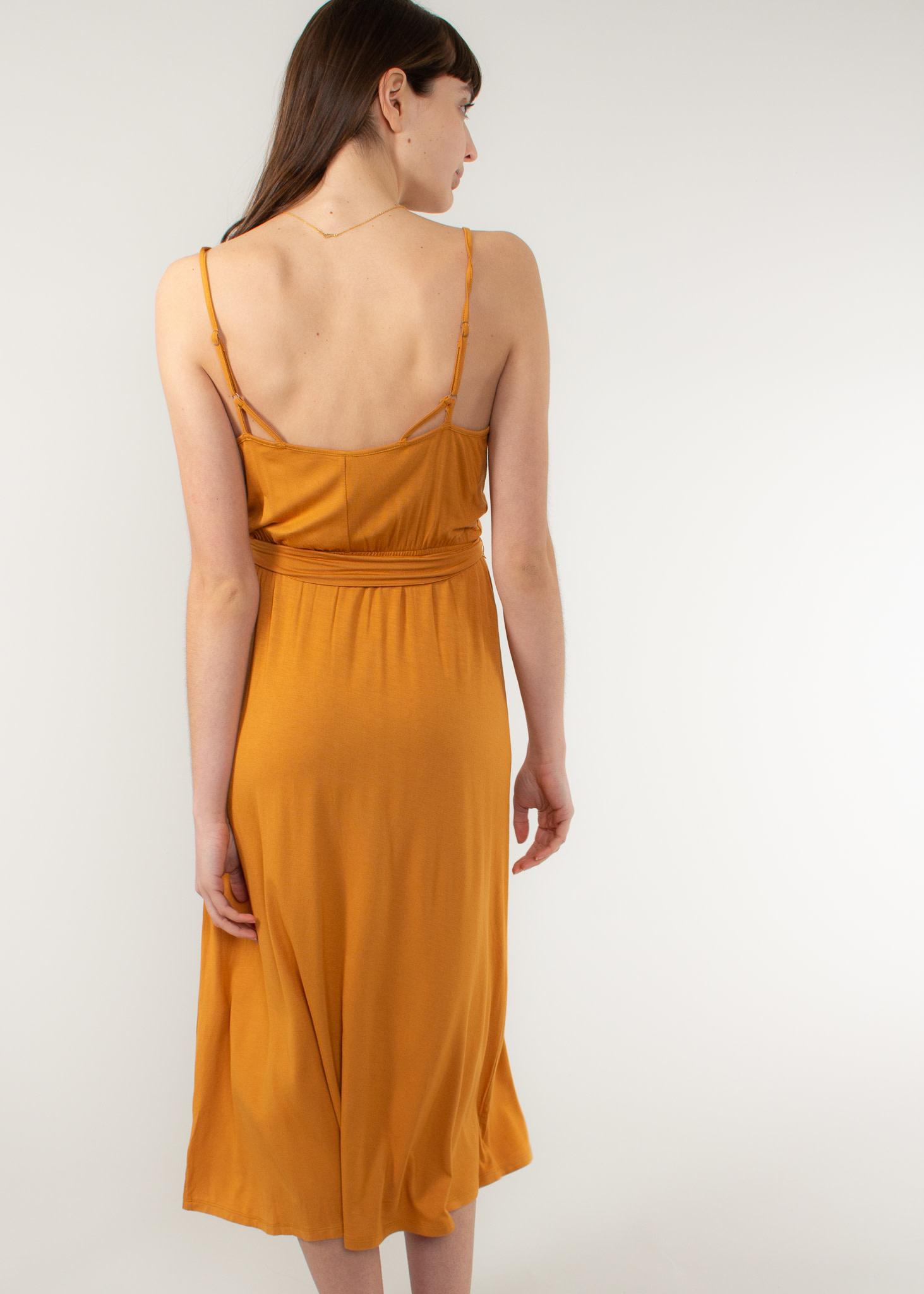 GENTLEFAWN Willa dress