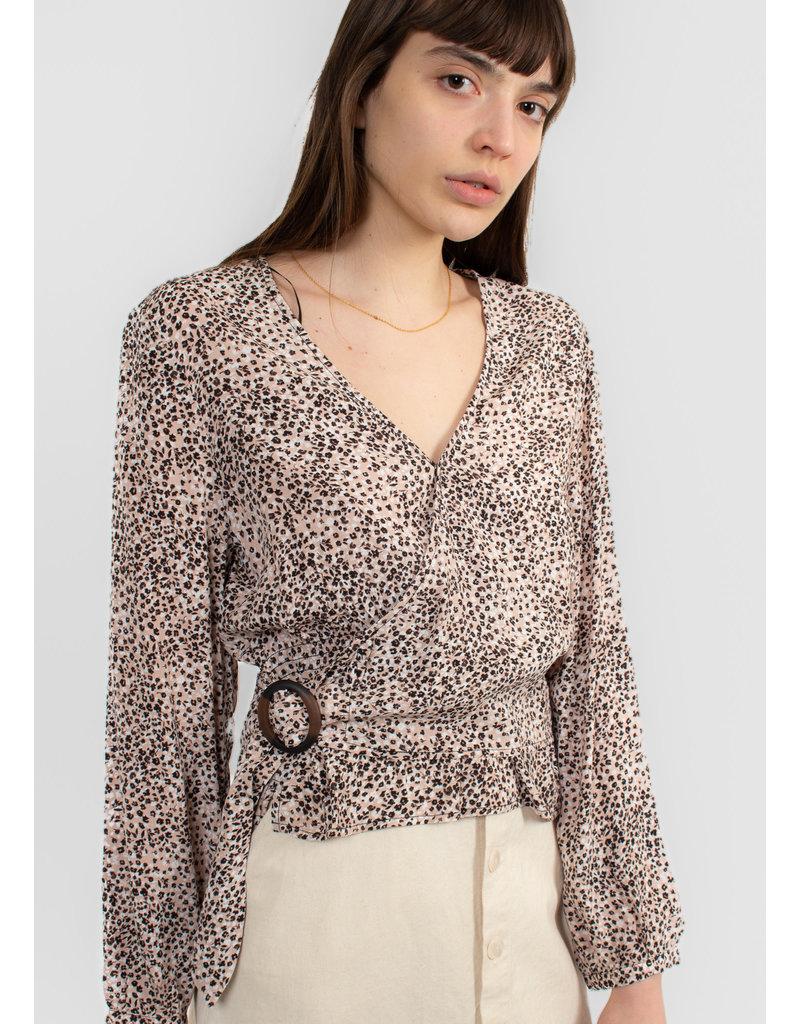 GENTLEFAWN Oasis blouse