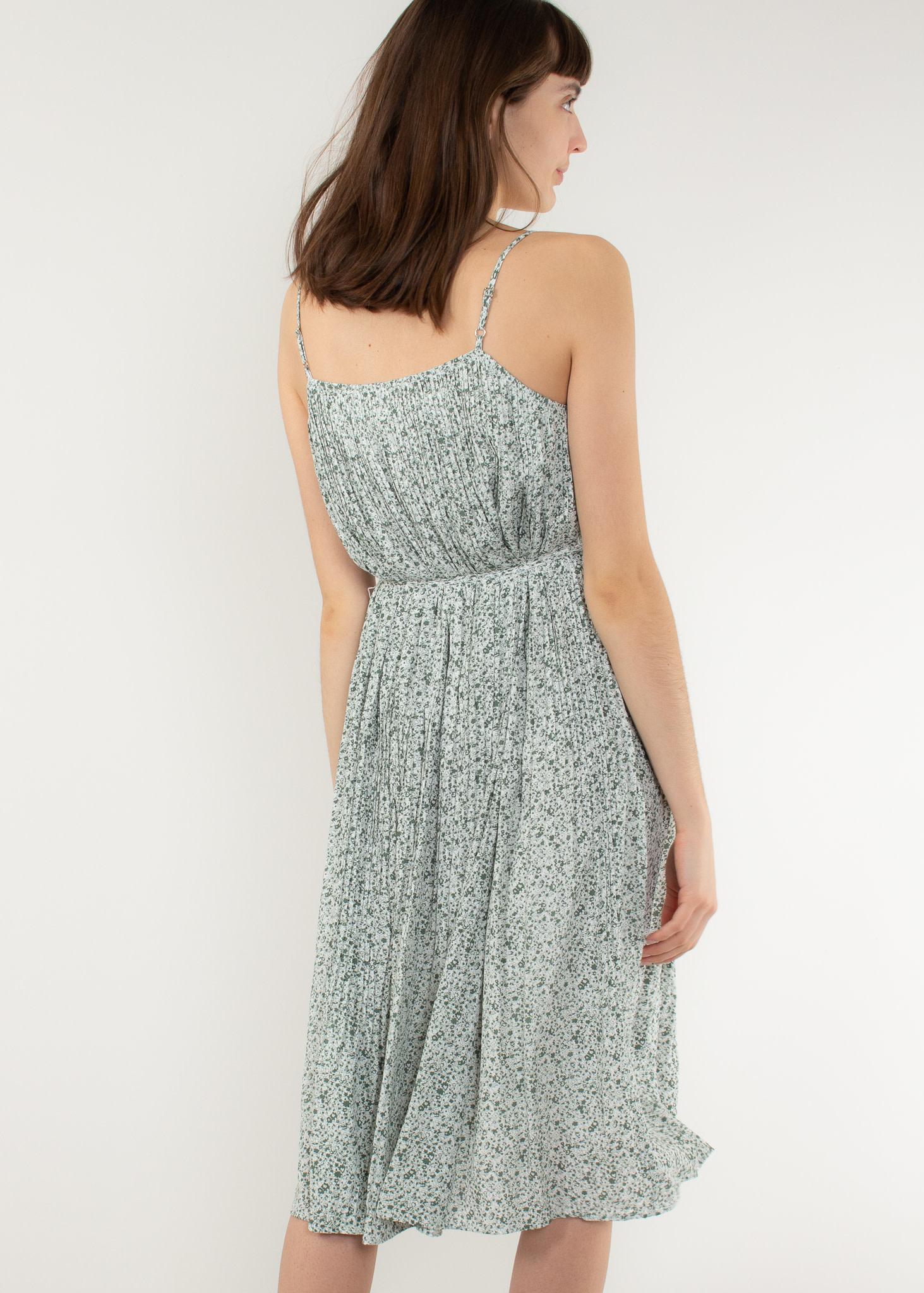 The Korner 20126044 dress
