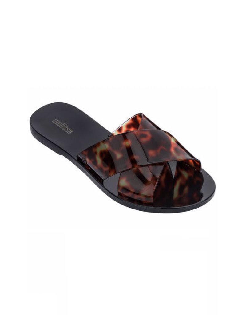 Essential slide chaussure
