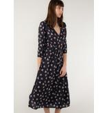 The Korner 20129063 dress