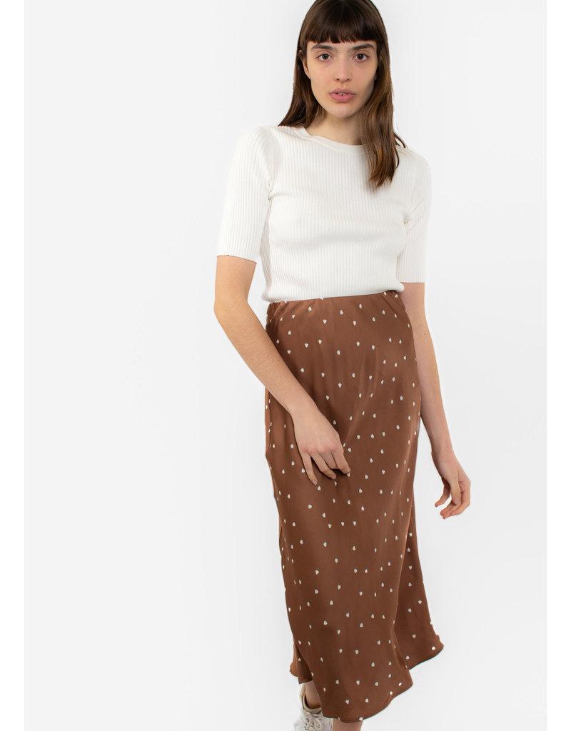 InWear Robertal skirt