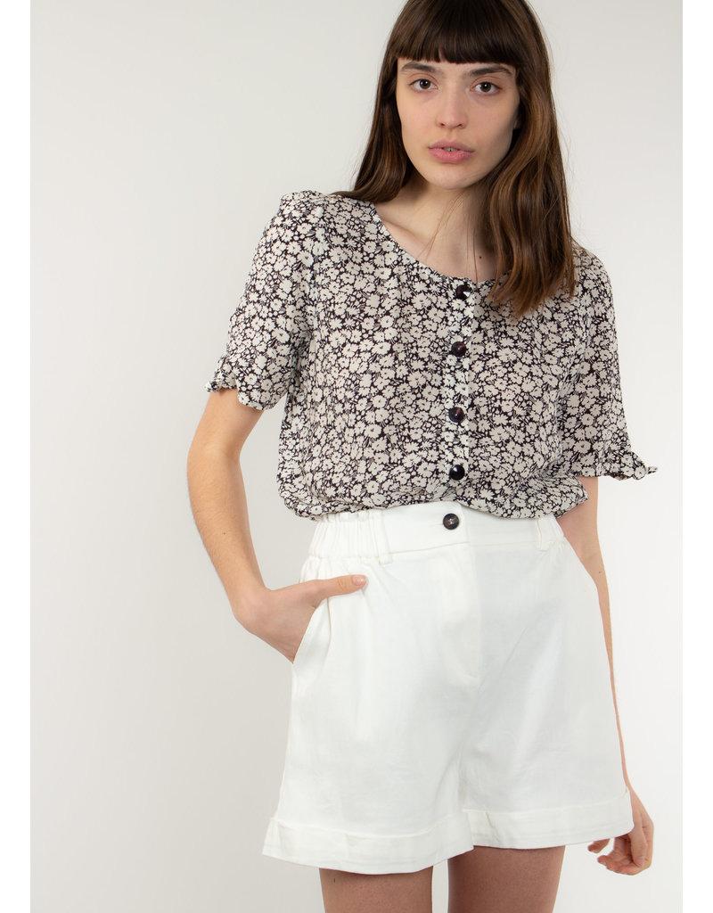 DES PETITS HAUTS Tosi shirt