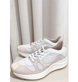 InWear Selene sneaker