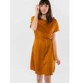 DES PETITS HAUTS Halma dress