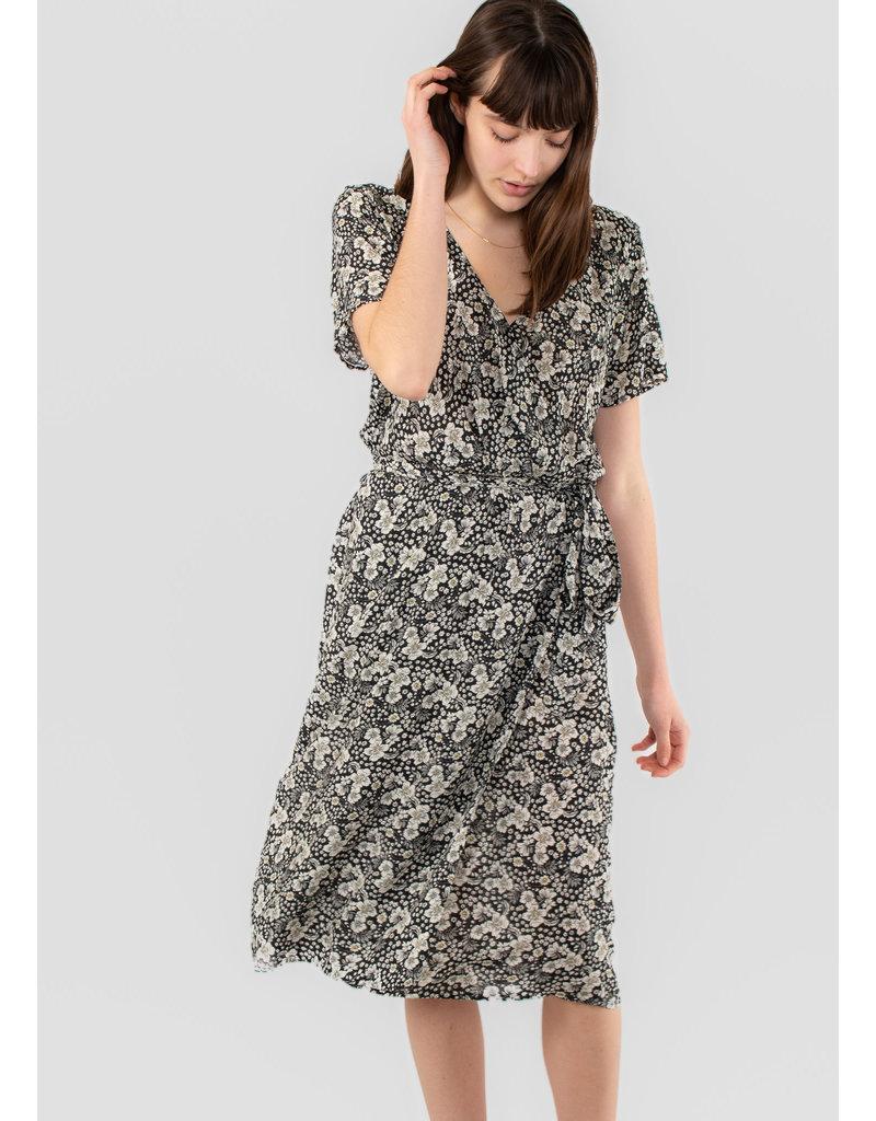 VELVET Rona dress