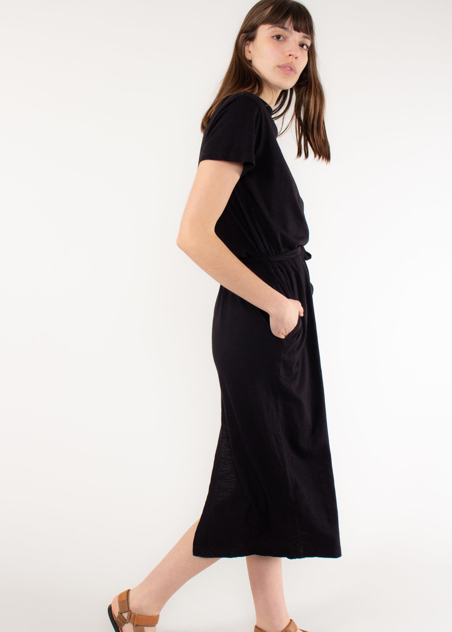 VELVET Aida dress