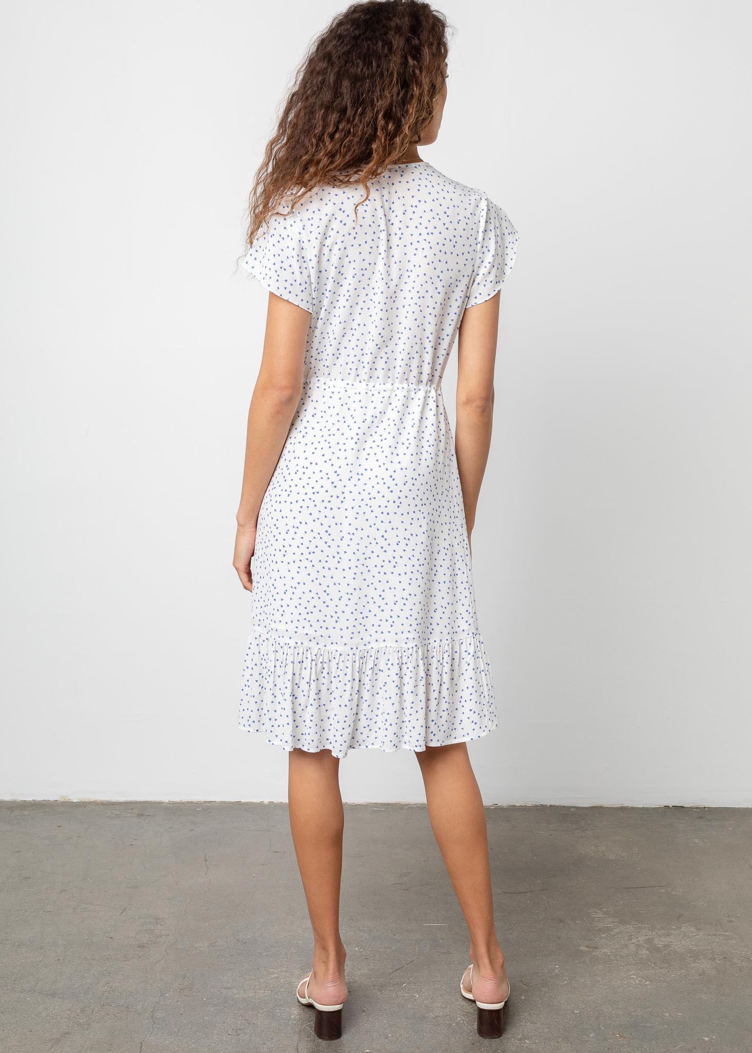 RAILS Kiki dress