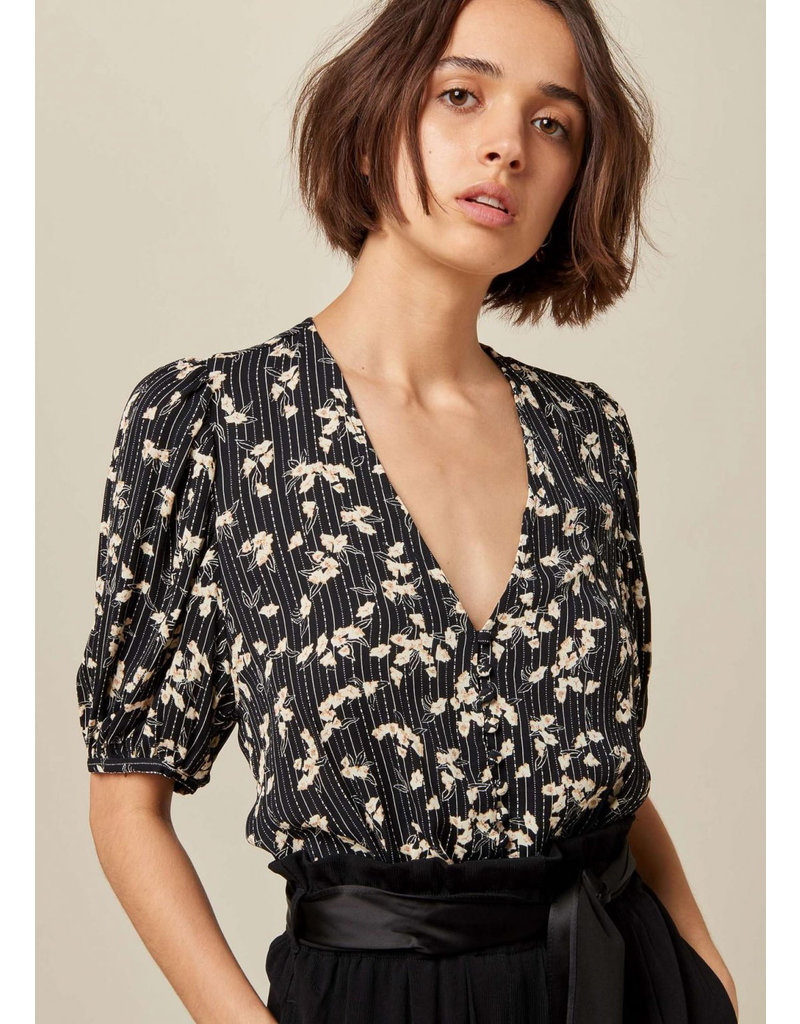 Sessùn Georgia blouse