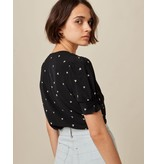 Sessùn Felicita blouse
