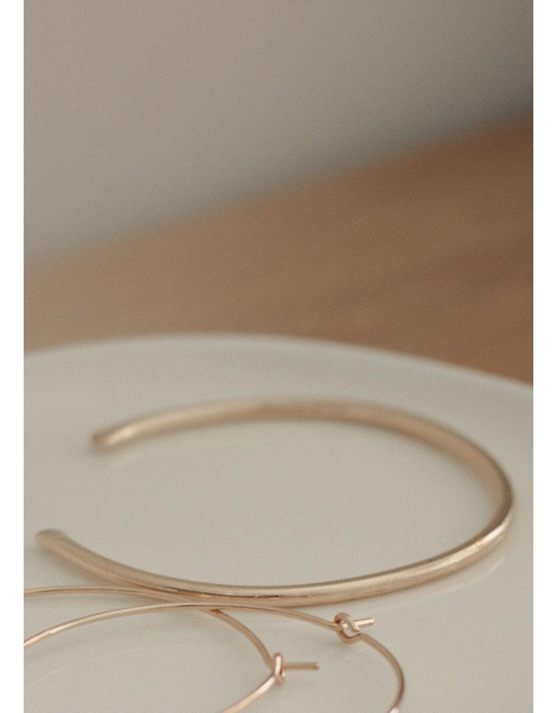 NASHELLE Bracelet or nashelle