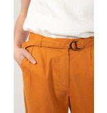 YERSE Pants