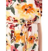 ICHI Brunsa robe