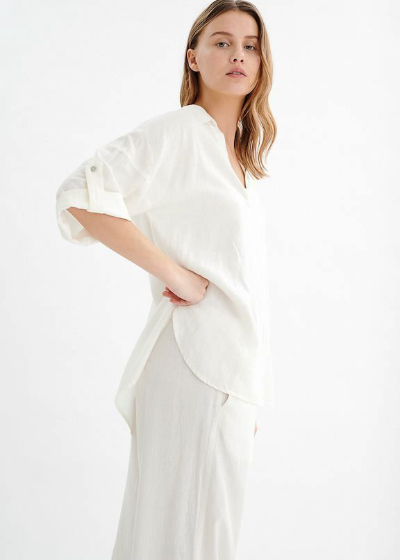 InWear Briza blouse