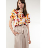 ICHI Brunsa blouse