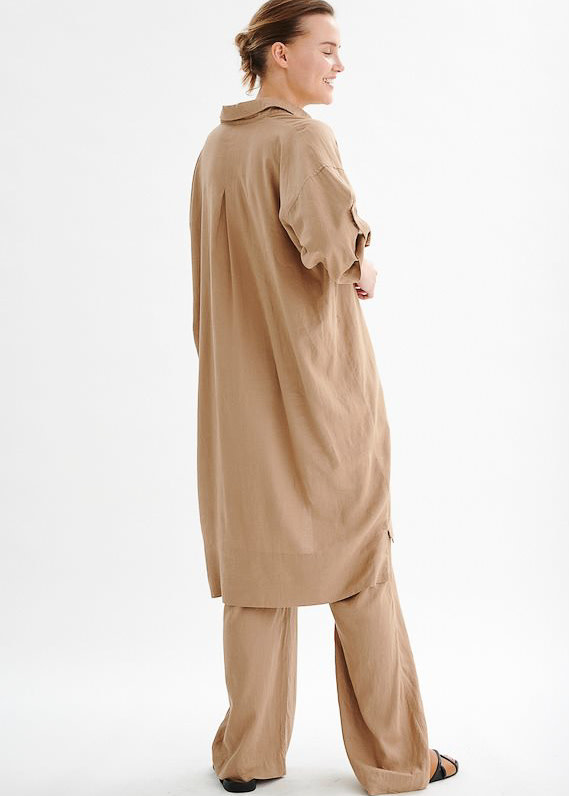 InWear Briza dress