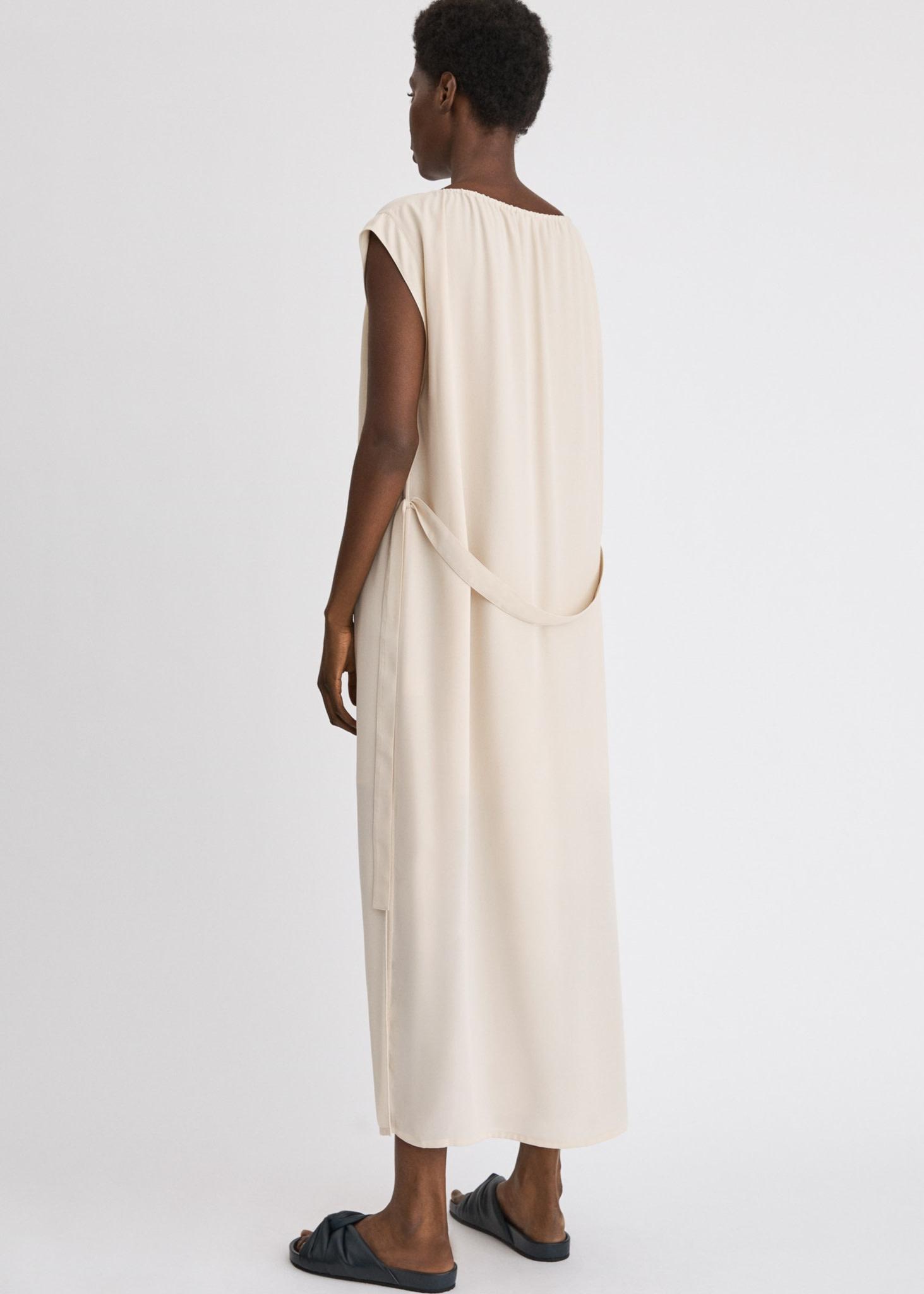 Filippa K Alyssa dress