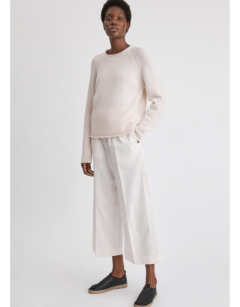 Filippa K Dahlia sweater