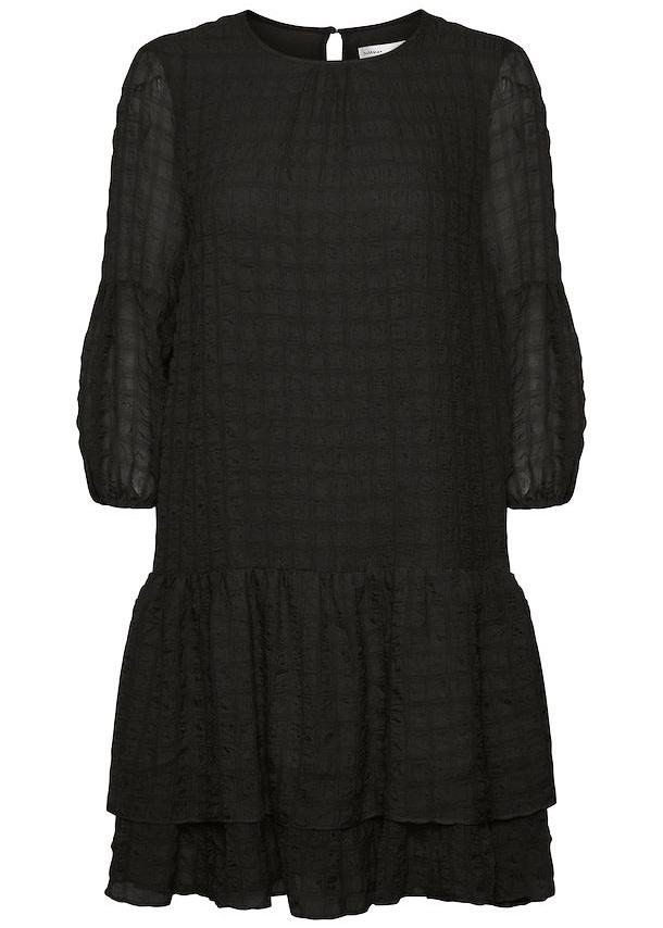 InWear Pakwa dress