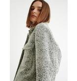 InWear Vianca jacket