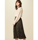 Sessùn Nu coleen skirt