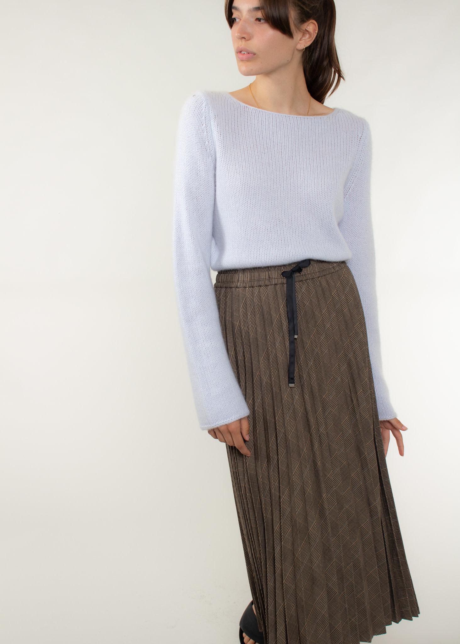 InWear Vice skirt