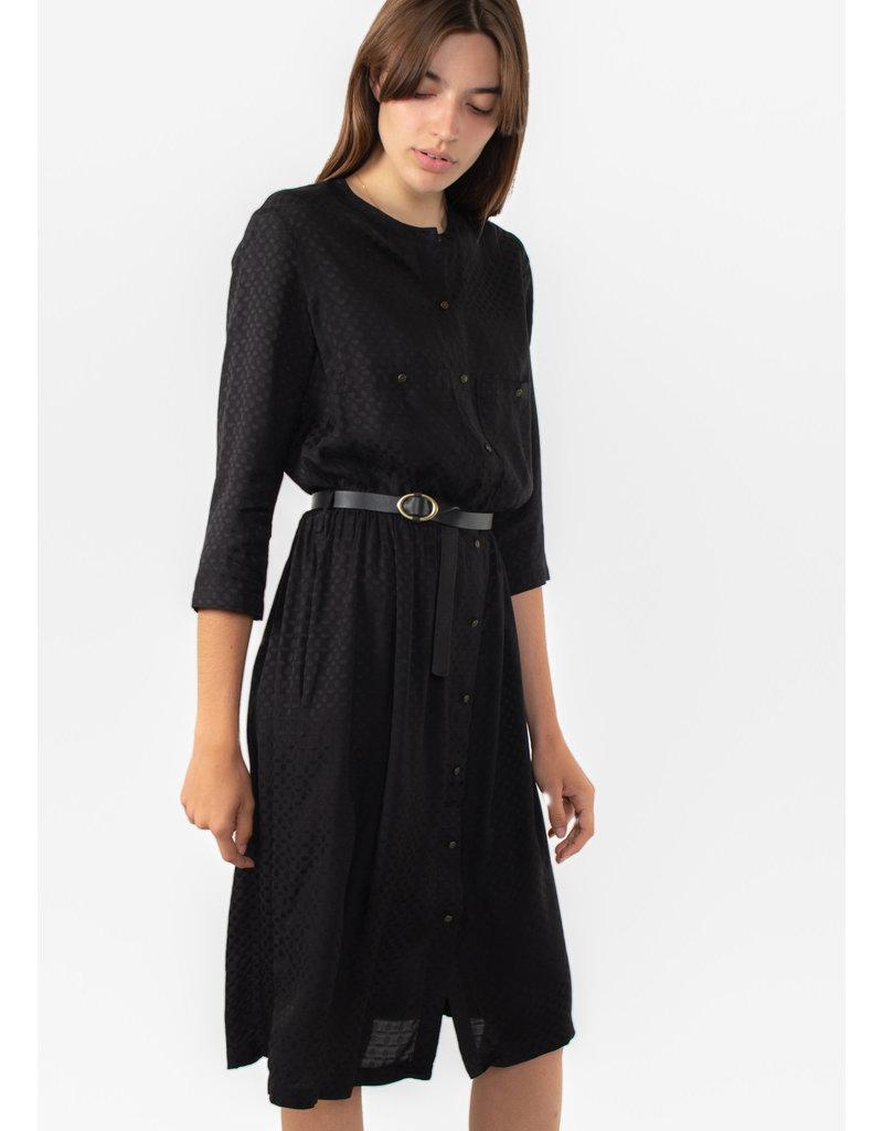 Sessùn Alba dress