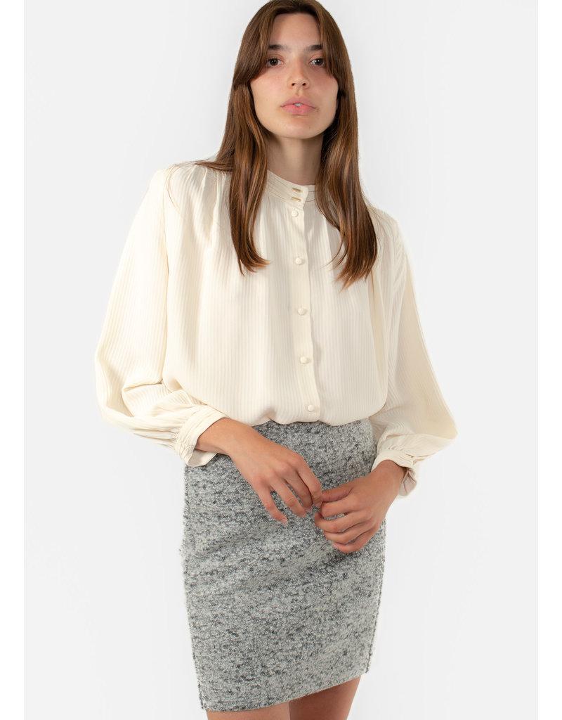 Sessùn Maggie blouse