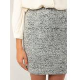 InWear Vianca skirt