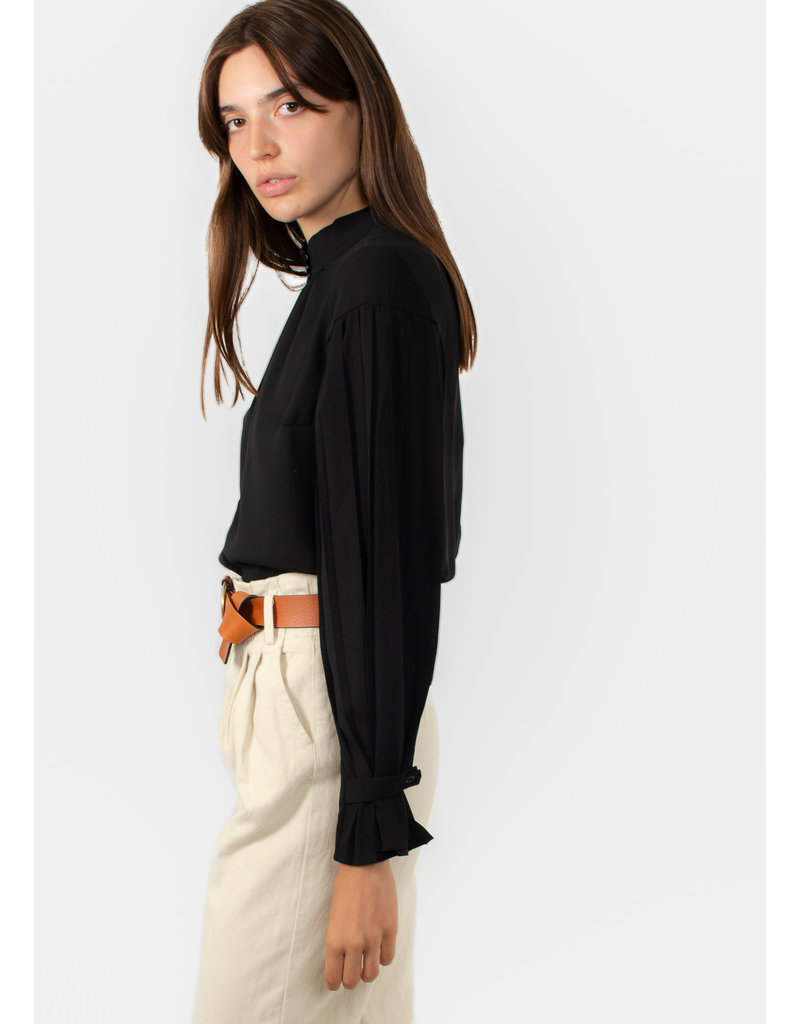 InWear Poloma blouse