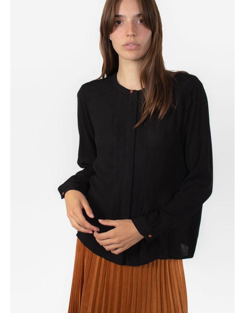 Sessùn Simi blouse
