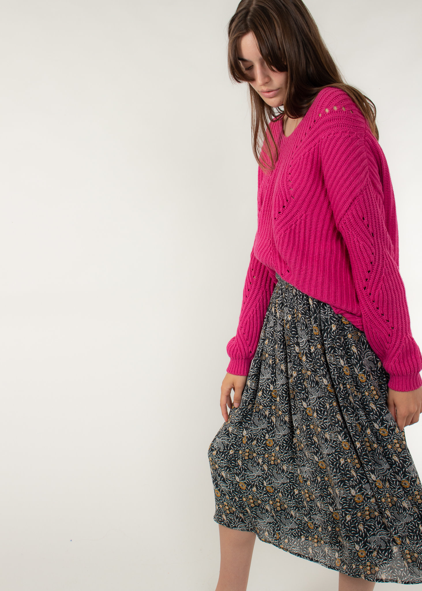 Sessùn Alya skirt
