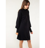 InWear Sanja dress black