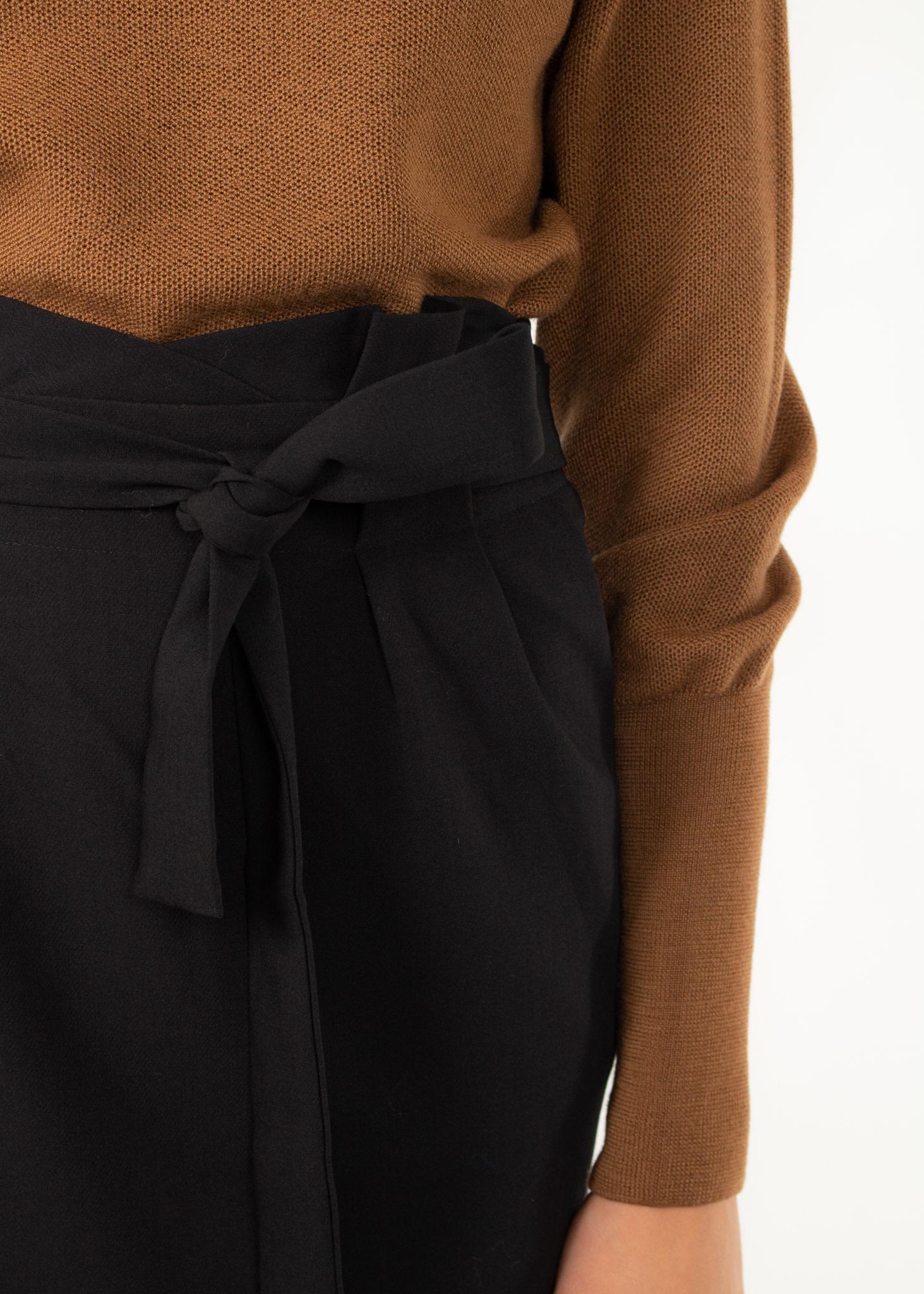 ICHI Udele skirt