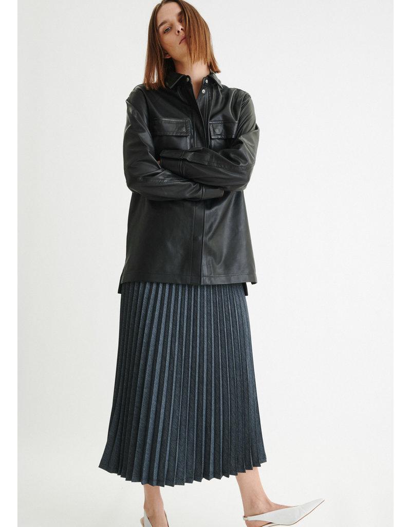 InWear Sanel skirt