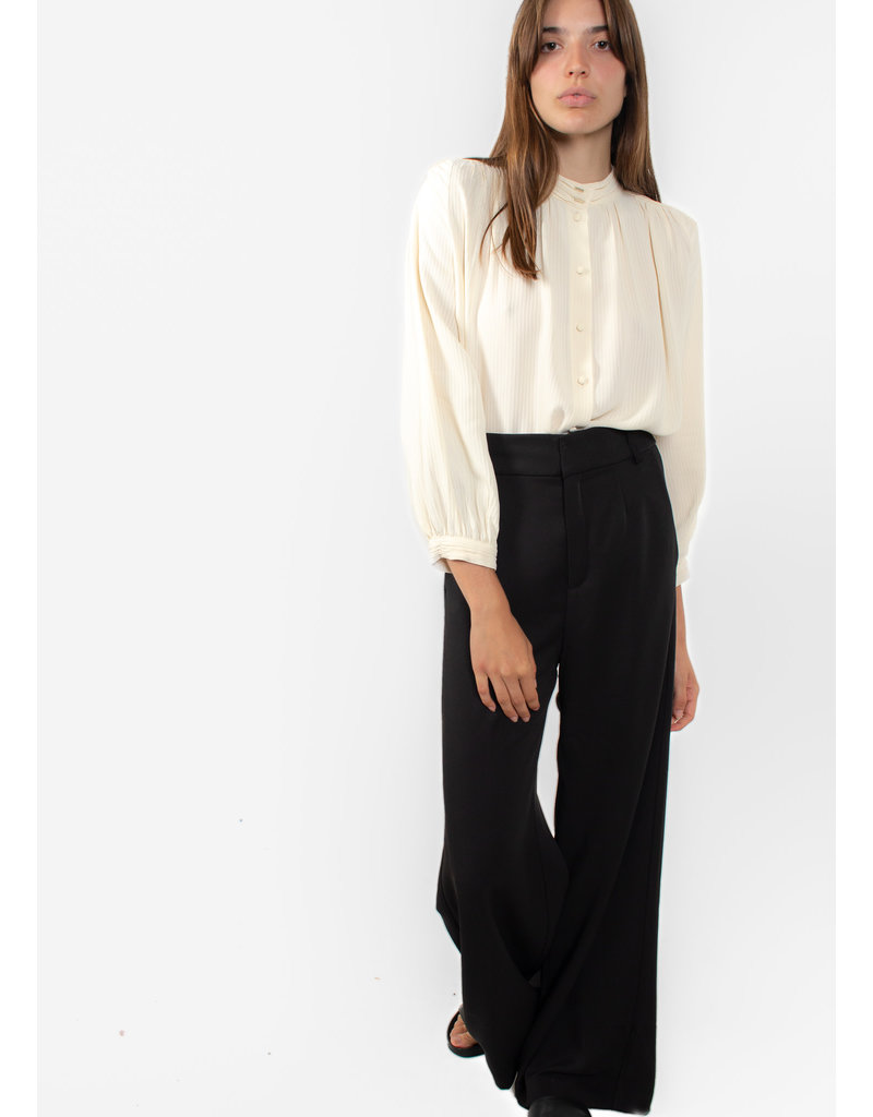 InWear Vox wide pant