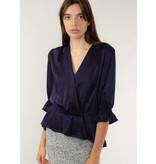Part Two Elsea blouse