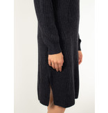 REPEAT Wool grey dress